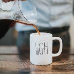 Beat Back Business Owner Burnout