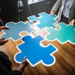 Business Incubators Can Offer Turnaround Solutions for Struggling Start-Ups