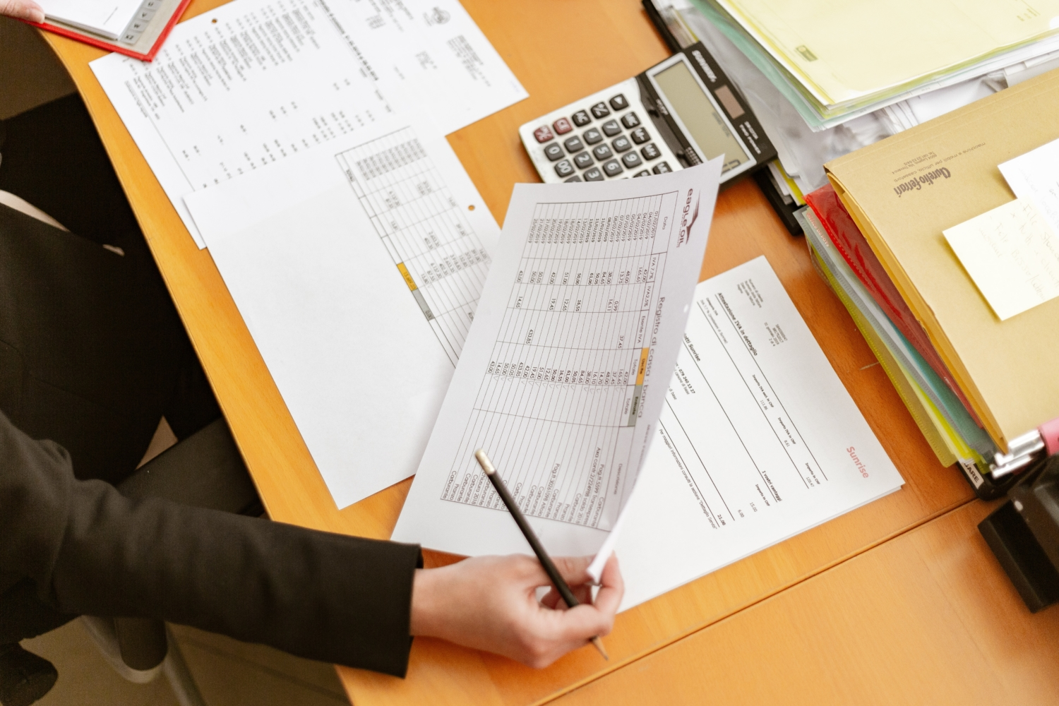 Don't Sell Yourself Short: 3 Common Invoicing Mistakes