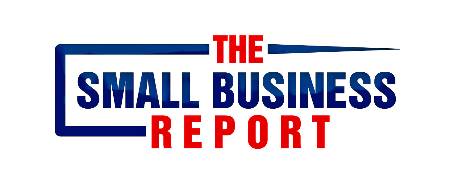 The Small Business Report
